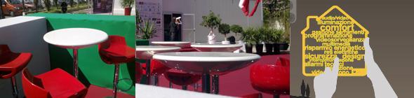 domotica_marocco_medinit2012_11