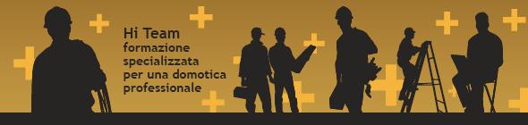 domotica_Hiteam (1)