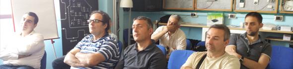 Hi.TrainingChieti2015_3