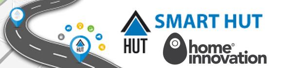 1-smart_hut_2016