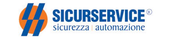 2-Logo_Sicurservice
