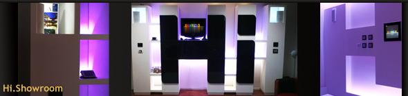 evento-showroom-3