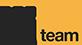 Logo Hi Team