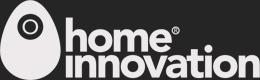 domotica-logo-homeinnovation